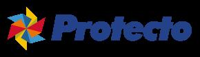 Protecto Honduras